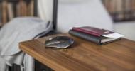 Logitech MX Anywhere 2: malá, přenosná a bezdrátová myš