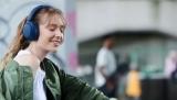 Nová bezdrátová sluchátka s ANC: pecková Sony WF-C500 a klasická Sony WH-XB910N