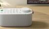 Sony SRS-LSR200: přenosný bezdrátový reproduktor s dálkovým ovladačem zcela jinak (test)