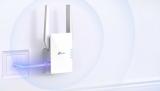 Wi-Fi Extender TP-Link RE505X (test): technicky vzato parádně odvedená práce, výrobce by se ale měl nad sebou konečně zamyslet