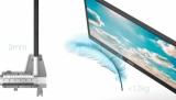 Přenosný monitor AOC 16T2 sice nakonec plně testován nebyl, ale je nyní jasné, co potřebujete před nákupem