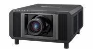 Panasonic PT-RQ13: lehký a výkonný projektor s převodem do 4K