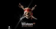 Pá, pá, Windows XP. Bylo nám s tebou moc dobře!