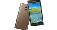 Samsung Z: chytrý telefon bez Androidu a Windows Phone