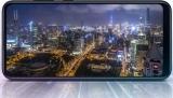 Začal se prodávat levný Samsung Galaxy M11