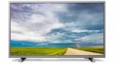 Televizory: čekáte na novinky 2020? Podívejte se na současnou nabídku