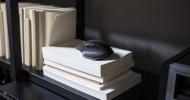 """Logitech MX Master Wireless Mouse: """"to nejlepší co jsme schopni vytvořit"""""""