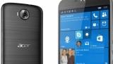 Acer Jade Primo s Windows 10 Mobile nahradí i PC
