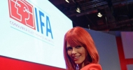 IFA 2014 je už (skoro) tady