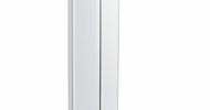 Immax LED Desk Lamp: skoro tolik využití, jako Rudé právo