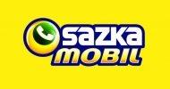 Sazka Mobil: za 7 měsíců 85 000