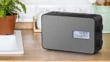 Kupujeme digitální rádio: přehled přijímačů DAB mezi 3.000 Kč a 5.000 Kč