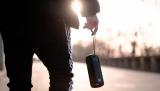 Bluetooth reproduktor Lamax Sounder2 nabídne MicroSD, hands-free, USB-C i odolnost IP67