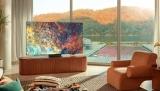 Pár poznámek z dnešního webináře o audiu a televizorech Samsung