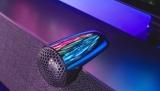 "Philips uvedl unikátní televizor s AI a audiem od B&W, bezdrátové ""pecky"" i zvukové lišty Fidelio B95 a B97"