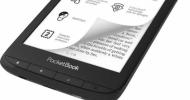 Čtečka knih PocketBook Touch Lux 5 (test): kdeže jsou ty doby…