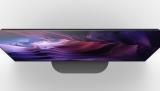 Malý OLED televizor Sony KD-48A9 (test): zatím to stále ještě není ono