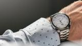 """Leitners Ad Maiora aneb unikátní """"mechanické chytré hodinky"""""""