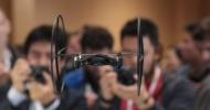 International CES 2015: bezpilotní drony míří k miliardě
