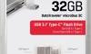 USB flash paměti Kingston DataTraveler 80 (test) a Kingston DataTraveler microDuo 3C