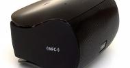 Chronos Miniboom NFC: drobek s výborným zvukem (test)